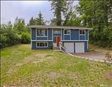 Primary Listing Image for MLS#: 1326134