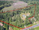 Primary Listing Image for MLS#: 1326734