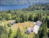 Primary Listing Image for MLS#: 1326934