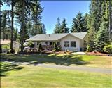 Primary Listing Image for MLS#: 1328034