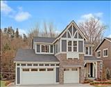 Primary Listing Image for MLS#: 1329734