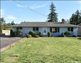 Primary Listing Image for MLS#: 1335034