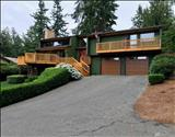 Primary Listing Image for MLS#: 1344734