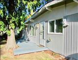 Primary Listing Image for MLS#: 1348134