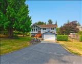 Primary Listing Image for MLS#: 1350434