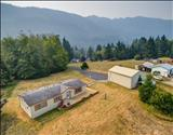 Primary Listing Image for MLS#: 1350734