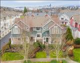 Primary Listing Image for MLS#: 1357134