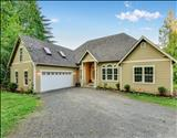 Primary Listing Image for MLS#: 1358334