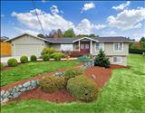 Primary Listing Image for MLS#: 1360134