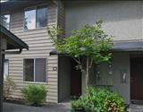Primary Listing Image for MLS#: 1361034
