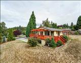Primary Listing Image for MLS#: 1361934