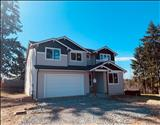 Primary Listing Image for MLS#: 1362234