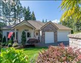 Primary Listing Image for MLS#: 1365634