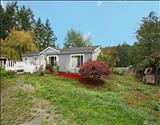 Primary Listing Image for MLS#: 1369534