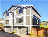 Primary Listing Image for MLS#: 1373034