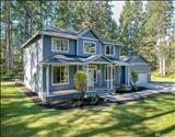 Primary Listing Image for MLS#: 1375134