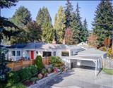 Primary Listing Image for MLS#: 1378534