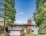 Primary Listing Image for MLS#: 1379934