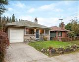Primary Listing Image for MLS#: 1387134