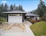 Primary Listing Image for MLS#: 1393834