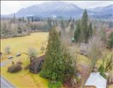 Primary Listing Image for MLS#: 1394834