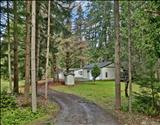 Primary Listing Image for MLS#: 1398334