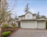 Primary Listing Image for MLS#: 1406234