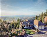 Primary Listing Image for MLS#: 1406334