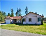 Primary Listing Image for MLS#: 1407534