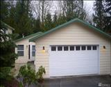 Primary Listing Image for MLS#: 1407834