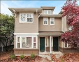 Primary Listing Image for MLS#: 1410934