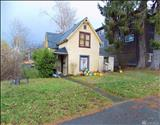 Primary Listing Image for MLS#: 1412834