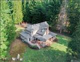 Primary Listing Image for MLS#: 1416934