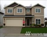Primary Listing Image for MLS#: 1418734