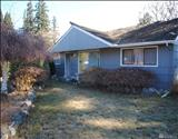 Primary Listing Image for MLS#: 1420534