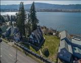 Primary Listing Image for MLS#: 1428534