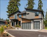 Primary Listing Image for MLS#: 1428934