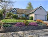 Primary Listing Image for MLS#: 1430634
