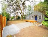 Primary Listing Image for MLS#: 1435334