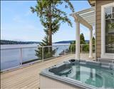 Primary Listing Image for MLS#: 1456434