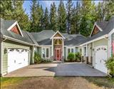 Primary Listing Image for MLS#: 1457734