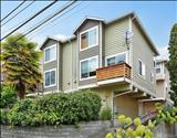 Primary Listing Image for MLS#: 1460734