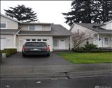 Primary Listing Image for MLS#: 1460934