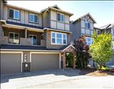 Primary Listing Image for MLS#: 1463134