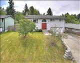 Primary Listing Image for MLS#: 1465534