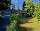 Primary Listing Image for MLS#: 1472834
