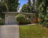 Primary Listing Image for MLS#: 1480334
