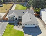 Primary Listing Image for MLS#: 1496134