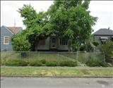 Primary Listing Image for MLS#: 1497534