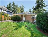 Primary Listing Image for MLS#: 1502434